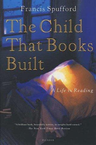 Download The Child That Books Built