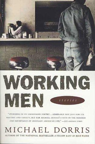 Download Working Men