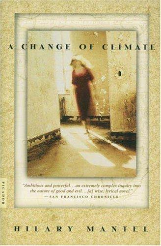 Download A Change of Climate