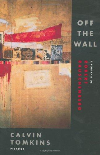 Download Off the Wall