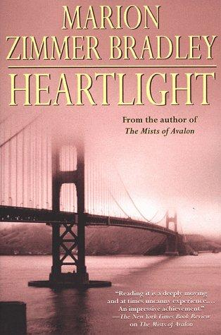"Download Heartlight (""Light"")"