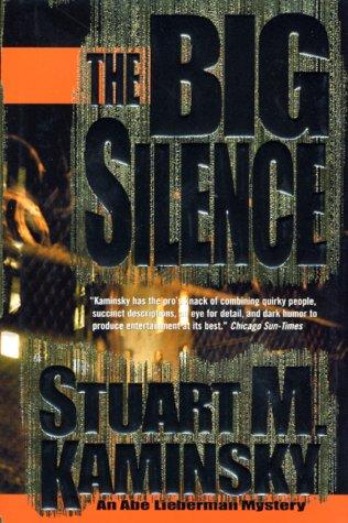Download The big silence