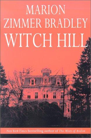 Download Witch Hill