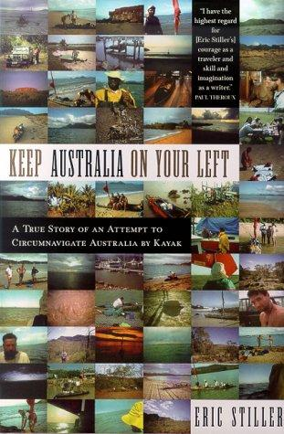 Download Keep Australia On Your Left