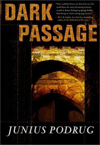Download Dark passage