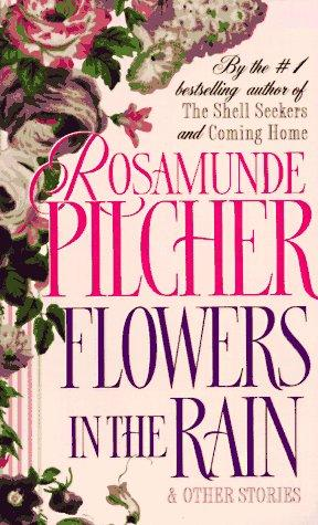 Download Flowers In The Rain