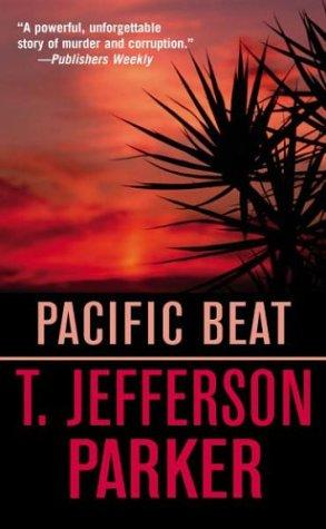 Download Pacific Beat