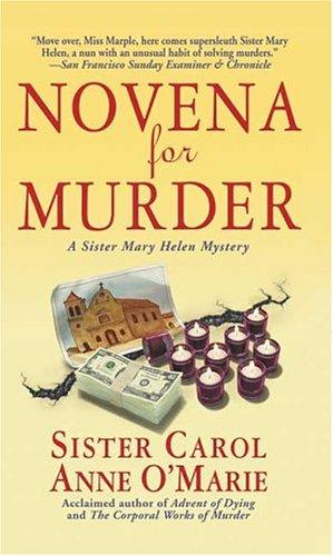 Download Novena for Murder