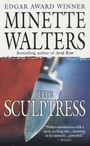 Download The Sculptress