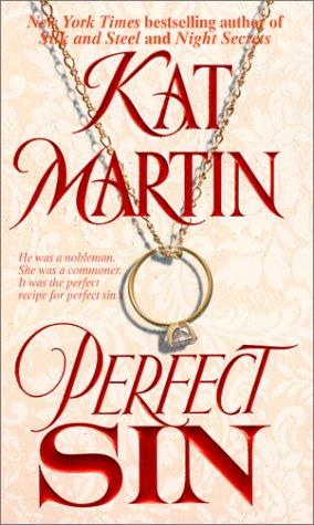Download Perfect sin