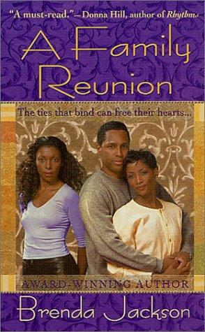 Download A family reunion