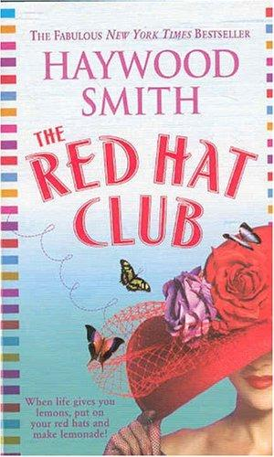 Download The red hat club