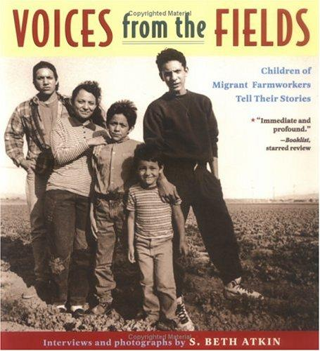 Download Voices from the Fields