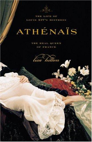 Download Athenais