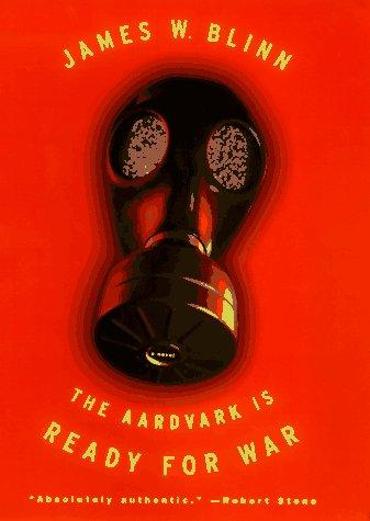 Download The aardvark is ready for war