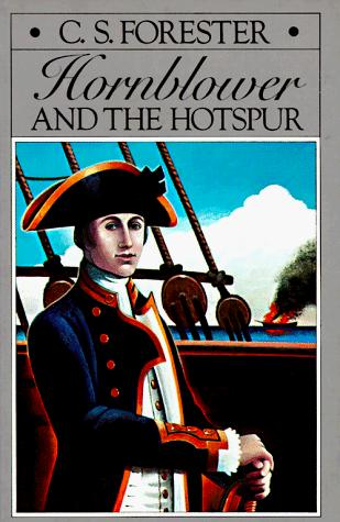 Download Hornblower and the Hotspur