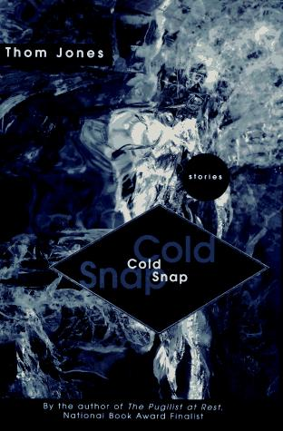 Download Cold snap