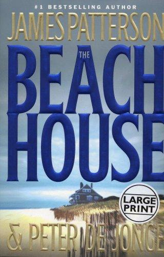 Download The Beach House
