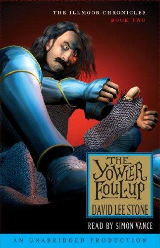 Download The Yowler Foul-Up