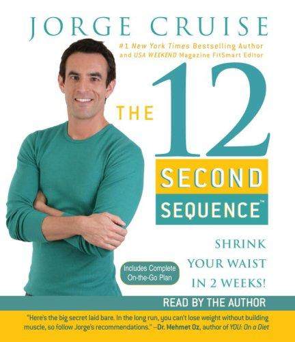 Download The 12 Second Sequence