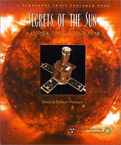 Download Secrets of the Sun