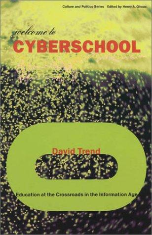 Download Welcome to Cyberschool