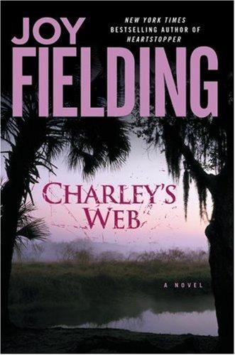 Download Charley's Web