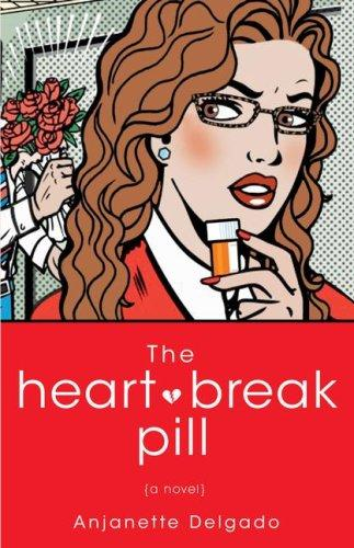 Download The Heartbreak Pill
