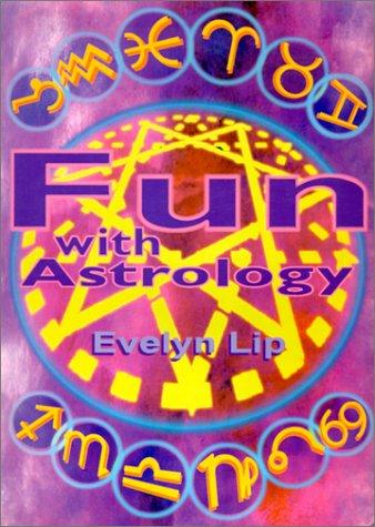 Fun With Astrology