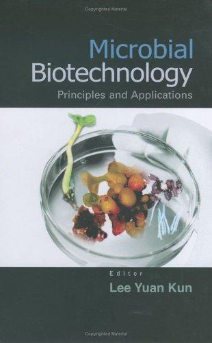 Download Microbial Biotechnology