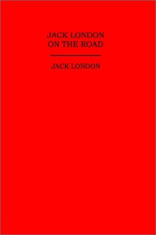 Download JACK LONDON ON THE ROAD