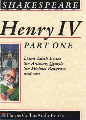 Download King Henry IV