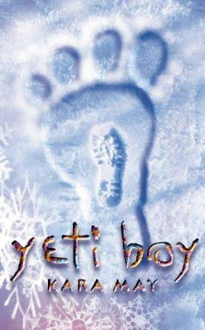 Download Yeti Boy