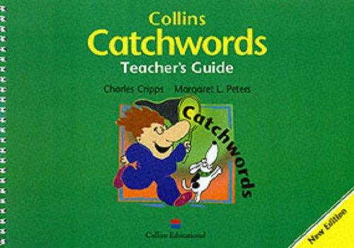 Catchwords