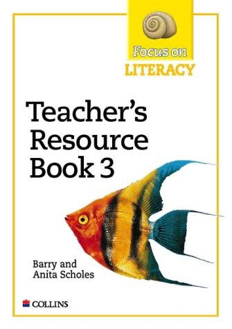 Download Focus on Literacy
