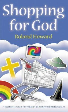 Download Shopping for God