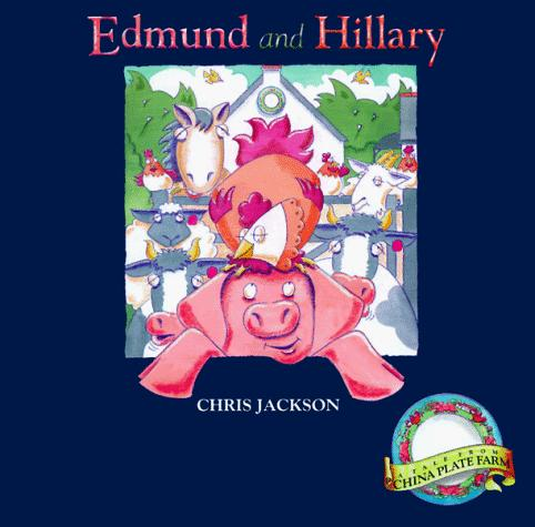 Download Edmund and Hillary