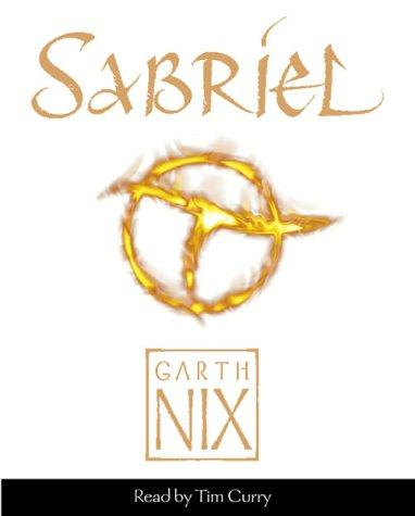 Download Sabriel