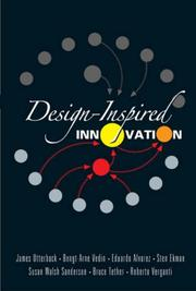 DesignInspiredInnovation