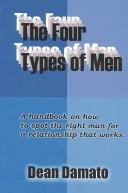 Download The Four Types of Men