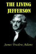 Download The Living Jefferson