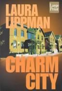 Download Charm City