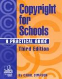 Download Copyright for schools