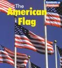 Download The American Flag (Symbols of Freedom)