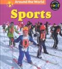 Download Sports (Around the World)