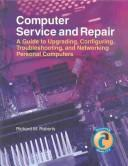 Download Computer service and repair