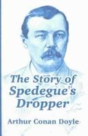 Download The Story of Spedegue's Dropper