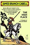Download The High Place