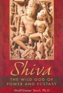 Download Shiva