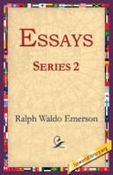 Download Essays Series 2